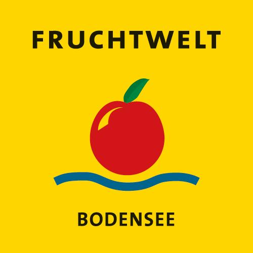 31-logo_downloads-57fb5fc76b9410d2